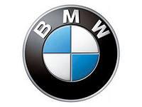 Лобовые стекла BMW купить и установить в Уфе. Замена лобовых стекл BMW