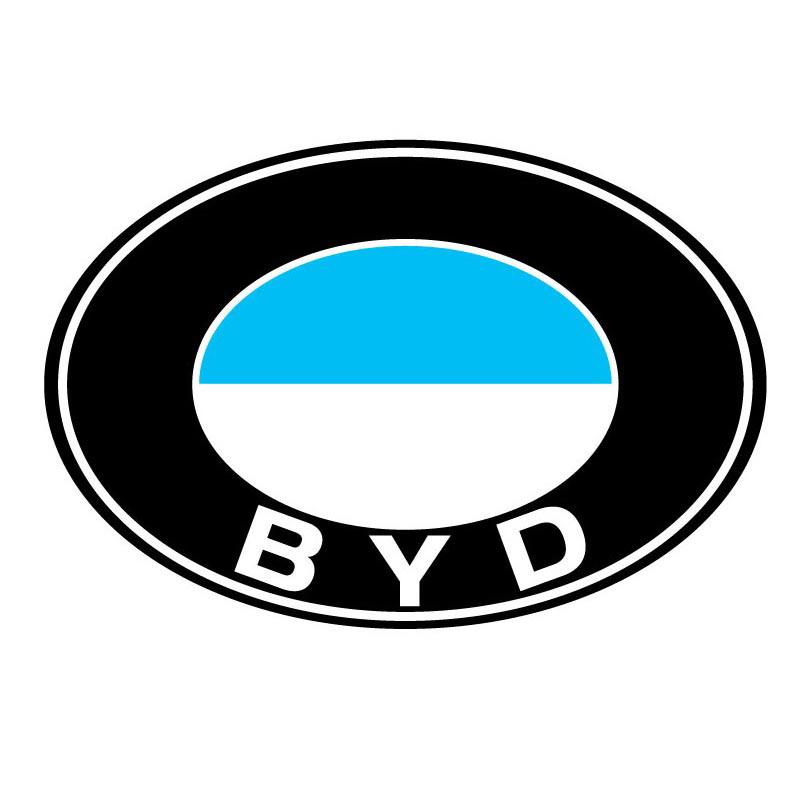 Лобовые стекла BYD купить и установить в Уфе. Замена лобовых стекл BYD