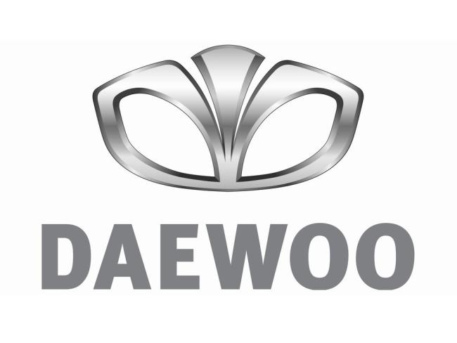 Лобовые стекла Daewoo купить и установить в Уфе. Замена лобовых стекл Daewoo