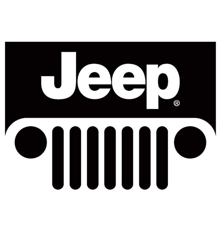 Лобовые стекла Jeep купить и установить в Уфе и Деме. Звонить 8 (347)2577766. Подробности на сайте www.ck-kembrii.ru