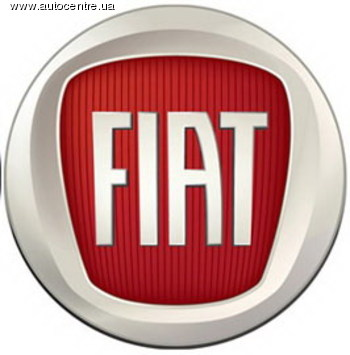 Лобовые стекла Fiat купить и установить в Уфе