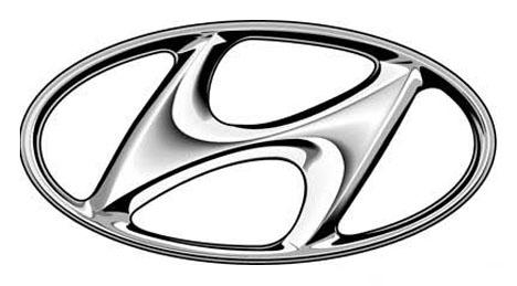 Лобовые стекла Hyundai купить и установить в Уфе. Замена лобовых стекол в Уфе.