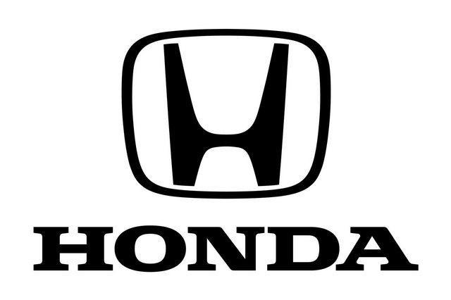 Лобовые стекла Honda купить и установить в Уфе. Замена лобовых стекол в Уфе.