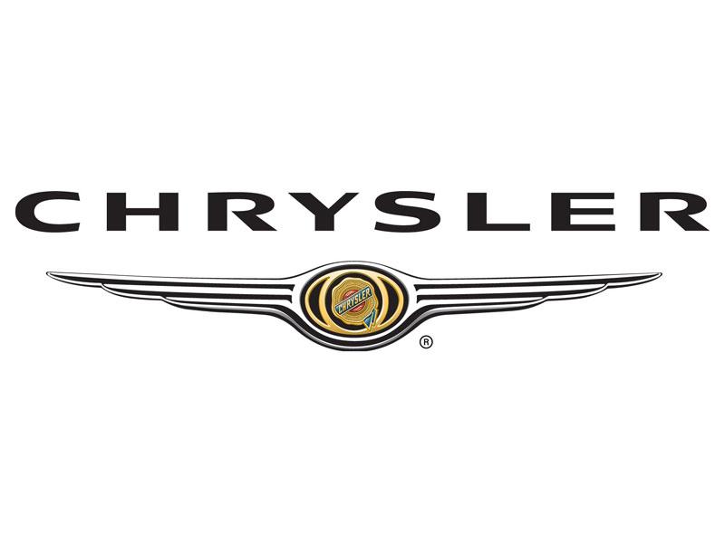 Лобовые стекла Chrysler купить и установить в Уфе. Замена лобовых стекл Chrysler