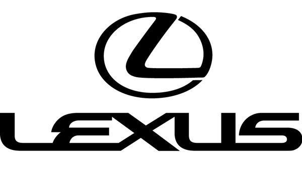 Лобовые стекла Lexus купить и установить в Уфе и Деме. Звонить 8 (347)2577766. Подробности на сайте www.ck-kembrii.ru