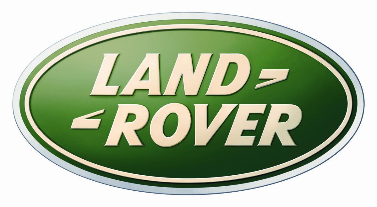 Лобовые стекла Land Rover купить и установить в Уфе и Деме. Звонить 8 (347)2577766. Подробности на сайте www.ck-kembrii.ru