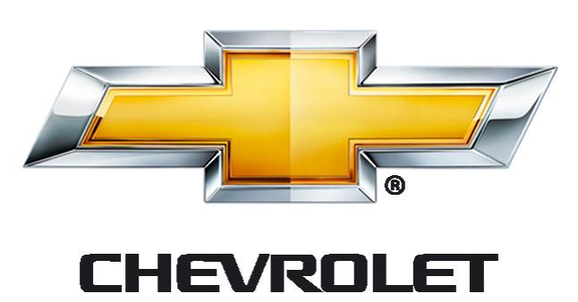 Лобовые стекла Chevrolet купить и установить в Уфе. Замена лобовых стекл Chevrolet