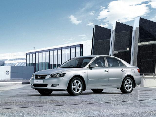 Лобовое, боковое, заднее автостекло Hyundai. 89196022100