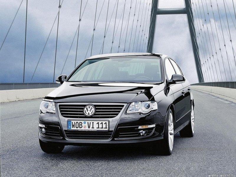 Лобовое, боковое и заднее автостекло Volkswagen в Уфе. 89196022100