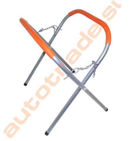 Ручки для струн, струна витая, струна квадратная, шило для срезки лобового стекла, инструменты для срезки лобового стекла в Уфе, материалы для срезки лобового стекла в Уфе, расходники для срезки лобового стекла в Уфе. 89196022100