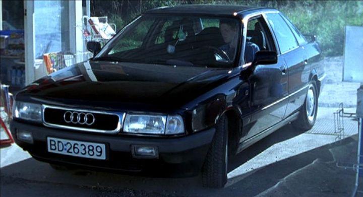 Лобовое, боковое, заднее автостекло в Уфе. 89196022100