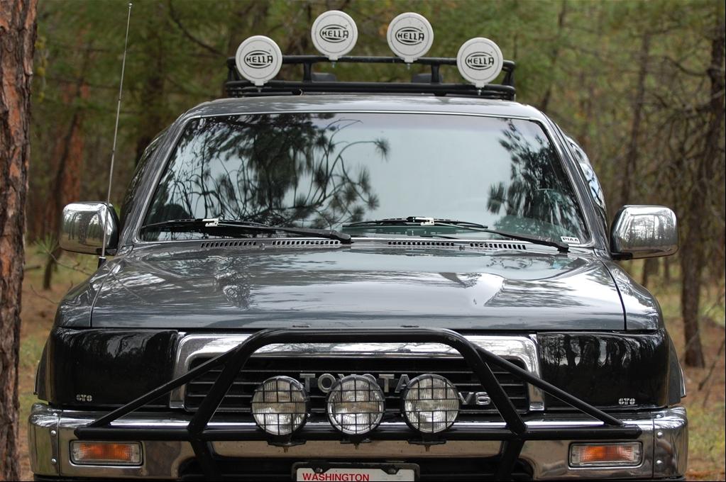 Лобовое автостекло, боковое автостекло, заднее автостекло