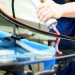 Автостекло, лобовое стекло, заднее автостекло, замена автостекла, установка лобового стекла, ремонт сколов и трещин, замена лобового стекла.