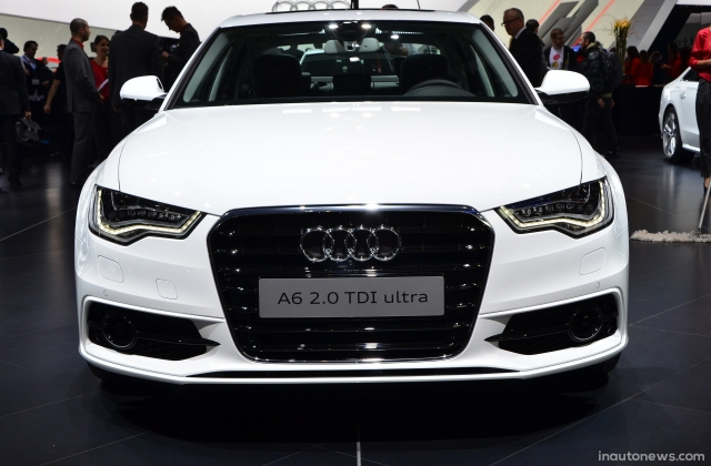 Продажа и замена автостекол Audi A6 2012. Лобовое стекло Audi A6 2012, боковое стекло Audi A6 2012, заднее автостекло Audi A6 2012. 89196022100