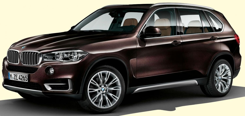 Продажа и замена автостекол BMW X5 III. Лобовое стекло BMW X5 III, боковое стекло BMW X5 III, заднее автостекло BMW X5 III. 89196022100