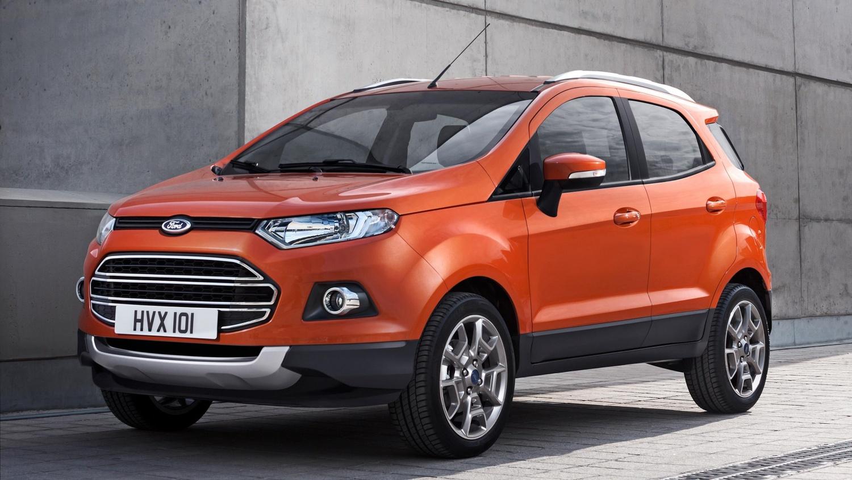 Продажа и замена автостекол Ford Ecosport. Лобовое стекло Ford Ecosport, боковое стекло Ford Ecosport, заднее автостекло Ford Ecosport. 89196022100