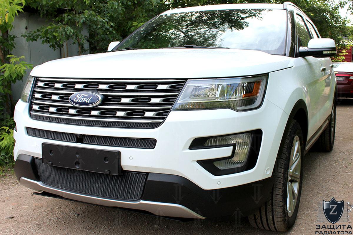 Продажа и замена автостекол Ford Explorer V. Лобовое стекло Ford Explorer V, боковое стекло Ford Explorer V, заднее автостекло Ford Explorer V. 89196022100