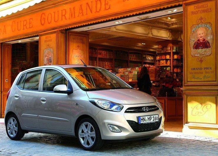 Продажа и замена автостекол Hyundai i10. Лобовое стекло Hyundai i10, боковое стекло Hyundai i10, заднее автостекло Hyundai i10. 89196022100