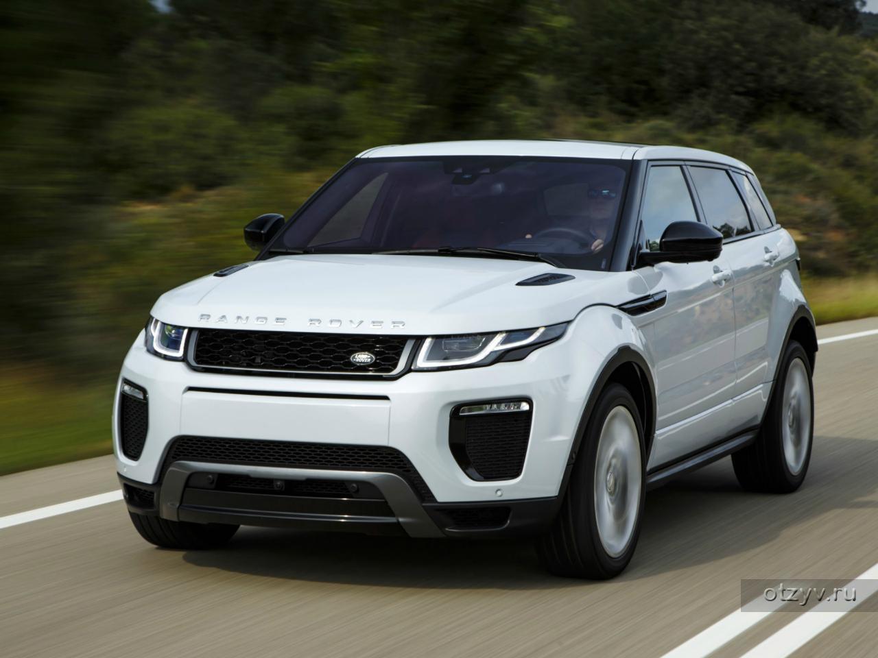 Продажа и замена автостекол Land Rover Range Rover Evogue. Лобовое стекло Land Rover Range Rover Evogue, боковое стекло Land Rover Range Rover Evogue, заднее автостекло Land Rover Range Rover Evogue. 89196022100