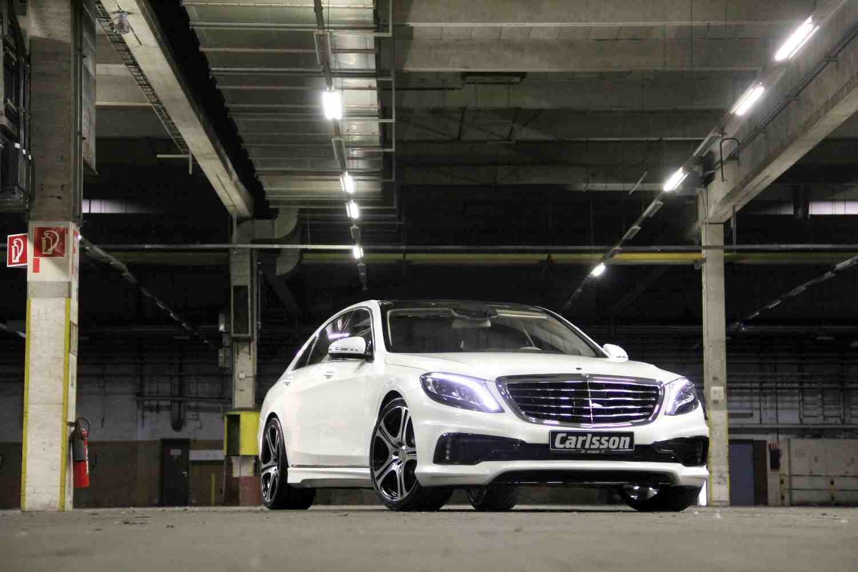 Продажа и замена автостекол Mercedes S-Class W 222 4D. Лобовое стекло Mercedes S-Class W 222 4D, боковое стекло Mercedes S-Class W 222 4D, заднее автостекло Mercedes S-Class W 222 4D. 89196022100