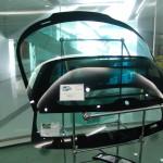 Автостекло, лобовое стекло, боковое стекло, замена автостекла, замена лобового стекла, скидки на автостекло, скидки на замену автостекла