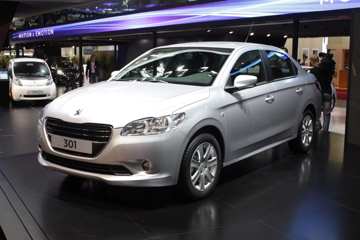 Продажа и замена автостекол Peugeot 301. Лобовое стекло Peugeot 301, боковое стекло Peugeot 301, заднее автостекло Peugeot 301. 89196022100
