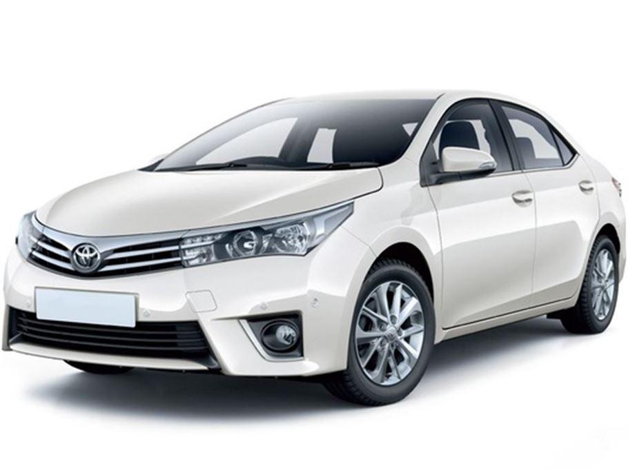 Продажа и замена автостекол Toyota Corolla 170. Лобовое стекло Toyota Corolla 170, боковое стекло Toyota Corolla 170, заднее автостекло Toyota Corolla 170. 89196022100
