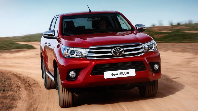 Продажа и замена автостекол Toyota Hi-Lux VIII. Лобовое стекло Toyota Hi-Lux VIII, боковое стекло Toyota Hi-Lux VIII, заднее автостекло Toyota Hi-Lux VIII. 89196022100