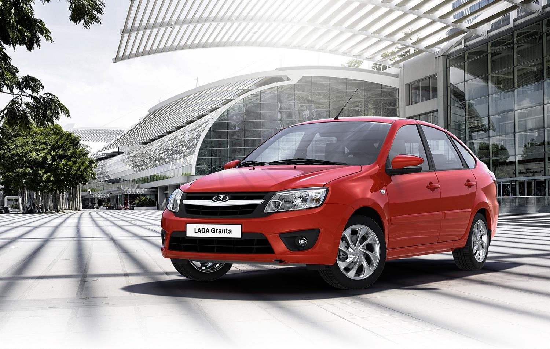 Продажа и замена переднего левого стекла ВАЗ-2190