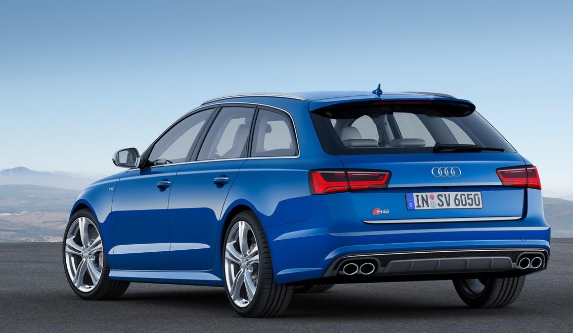 Продажа и замена заднего левого стекла Audi A6