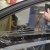 Тонировка, тонировка авто, тонировка в Уфе, тонировка заднего стекла, затонировать машину