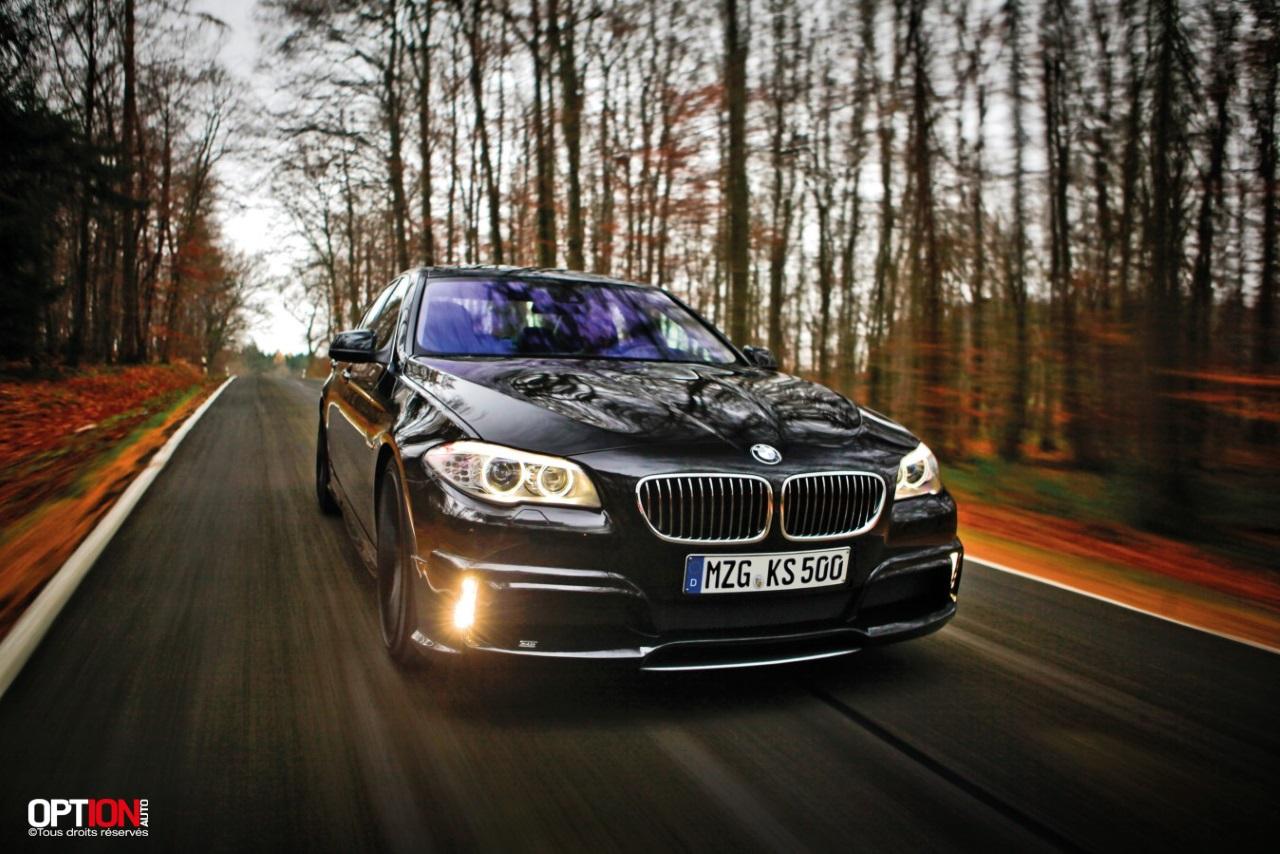 Продажа и замена переднего левого стекла BMW 5 F10
