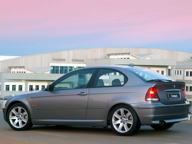 Продажа и замена переднего правого стекла BMW 3 E46 WGN