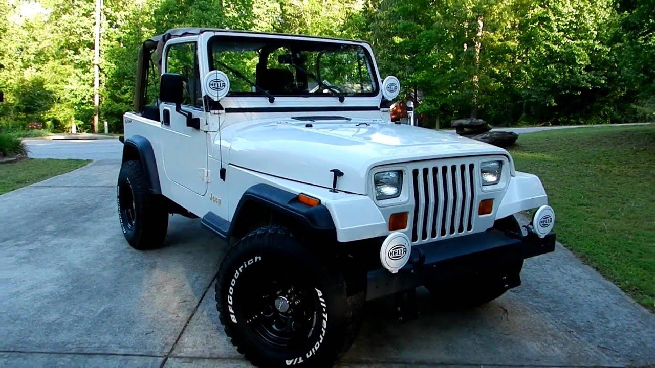 Лобовое стекло Jeep Wrangler. Продажа и замена в Уфе.